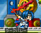 image_鎧