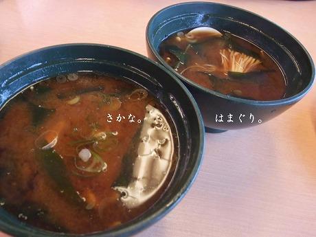 2010-03-27-11.jpg