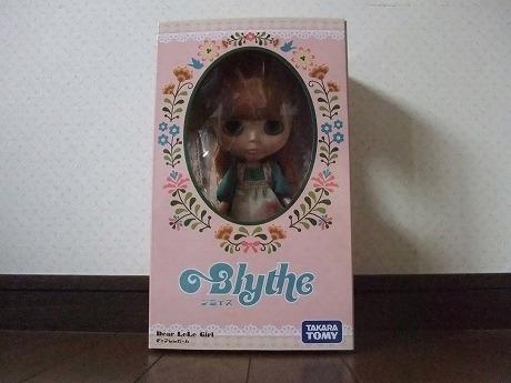 2010-05-07-01.jpg