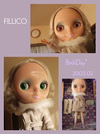 2010-12-25-01.jpg