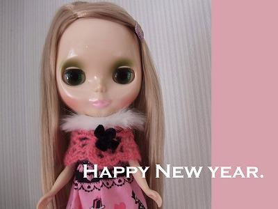 2011-01-01-03.jpg