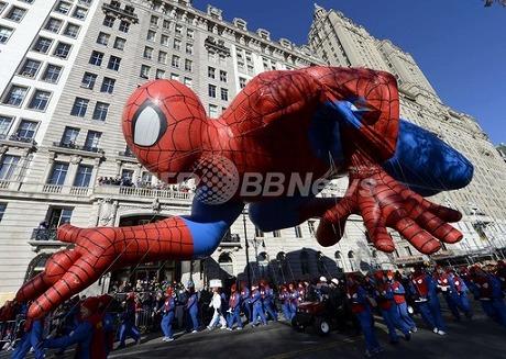 2013NY-parade.jpg