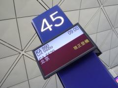 P1030480.jpg
