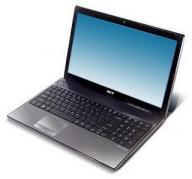 acer-4743-notebook.jpg