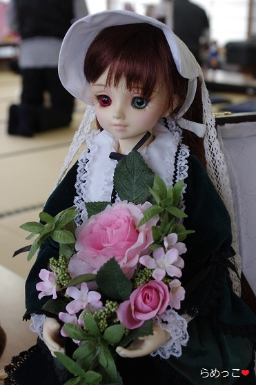 20111126_19_1.jpg