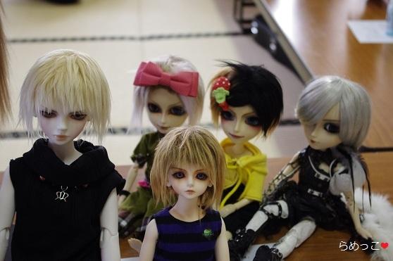 20111126_22.jpg