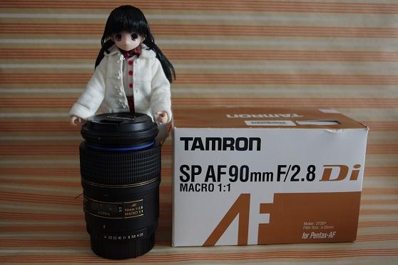 チサ=T_TAMRON_01