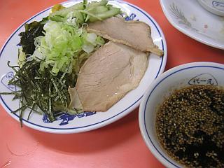 daiichigen_s_cold_01.jpg