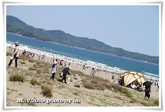 20100502_5817.jpg