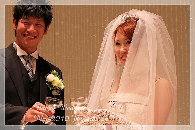 20100515_0919.jpg