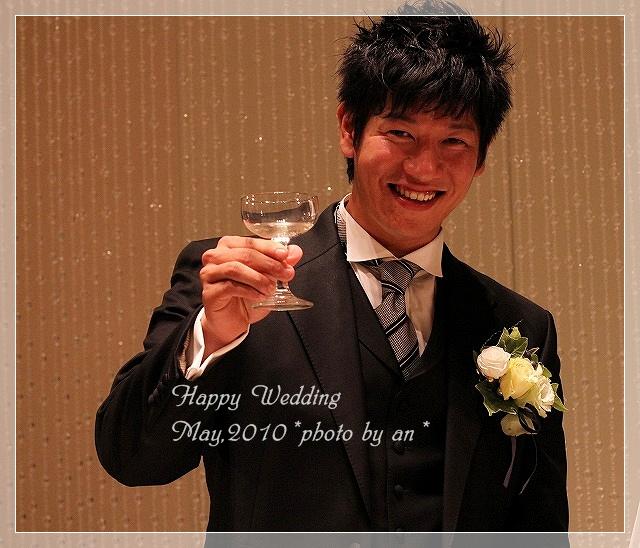 20100515_0921.jpg