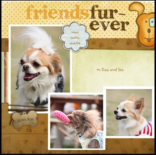 friendfur-ever.jpg