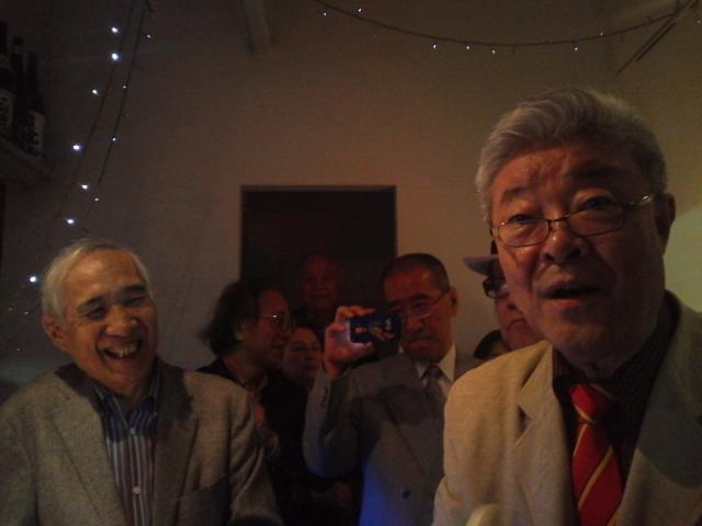 先生と須藤
