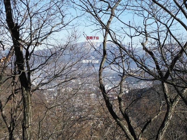根羽城2013(上田市) 093