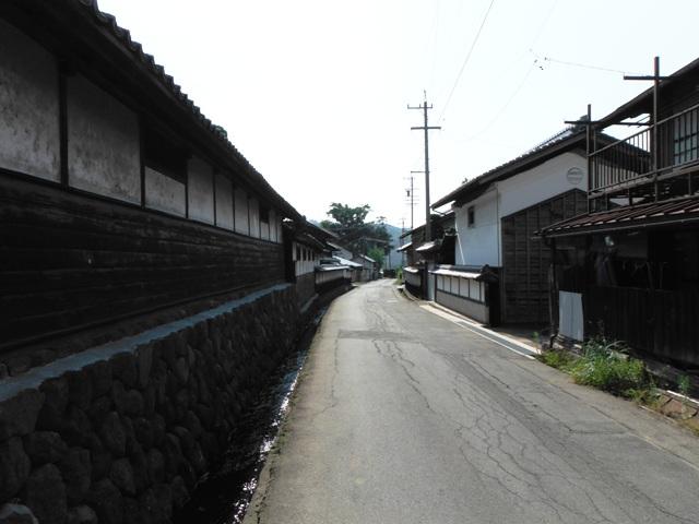 森山城(小諸市) (24)