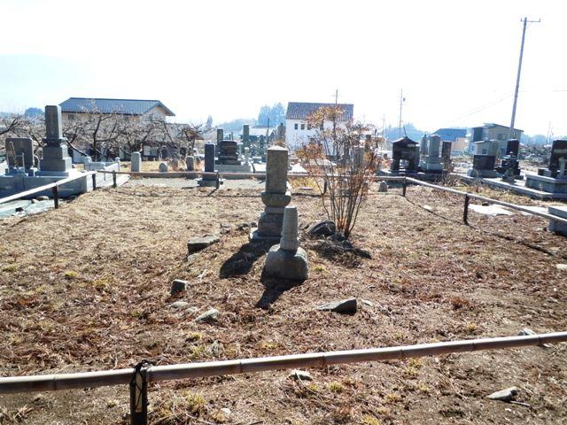 松岡古城 (4)