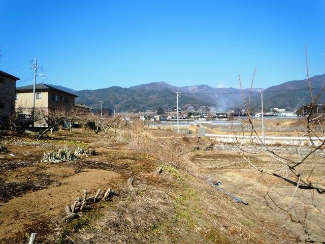 松岡古城 (7)