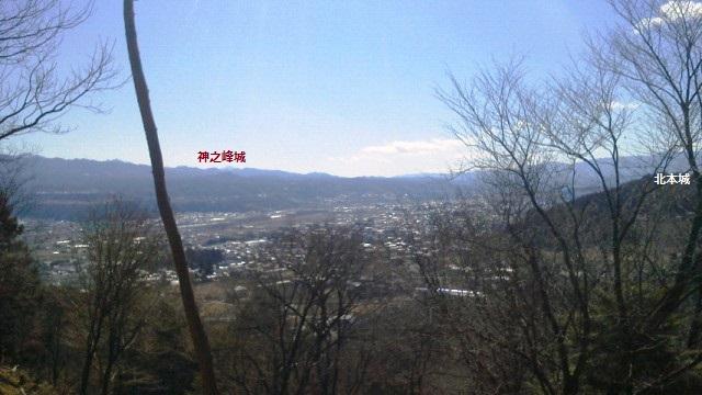 松岡南城 (35)