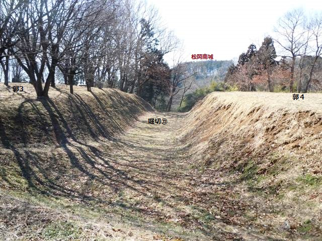 松岡城 (22)