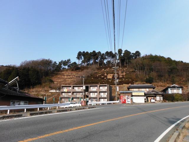 名子城 (55)