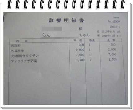 101101-2.jpg