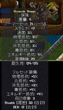 0414f.jpg