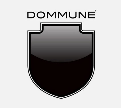 dommune_20131127122626539.jpg