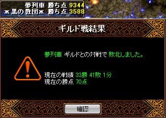 RedStone .068日Gv2