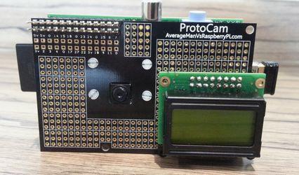 20140930a_ProtoCam_05.jpg