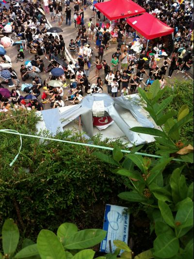20141010a_UmbrellaMovementTimelapse_03.jpg