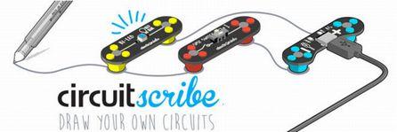 20141121a_CircuitScribe_01.jpg