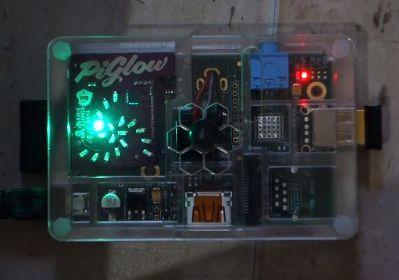 PWM LED Driver_02
