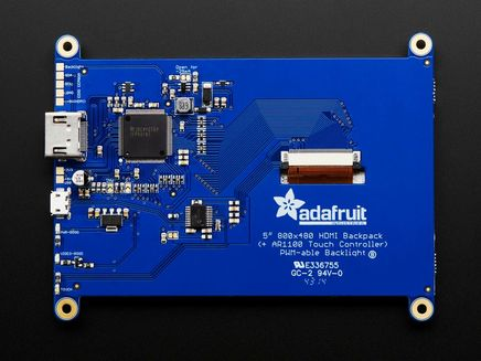 20141217a_ADF HDMI5_04