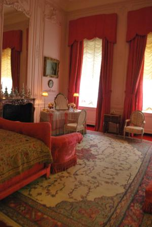 Waddesdon Manor15