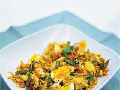 Jamie+s+KEDGEREE.jpg