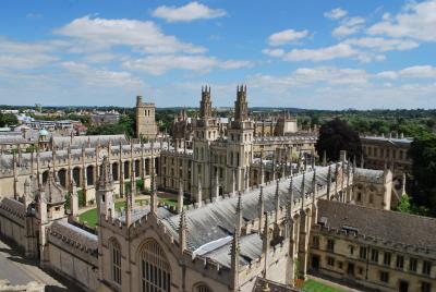 Oxford3.jpg
