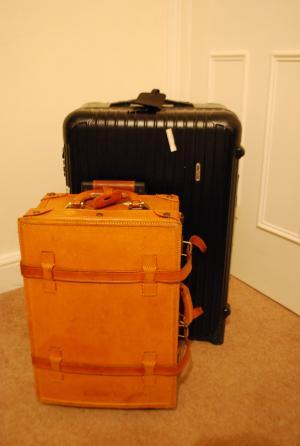 suitcases.jpg