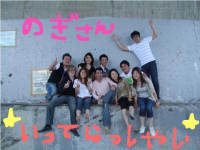 DSCF4318_convert_20100912224123.jpg