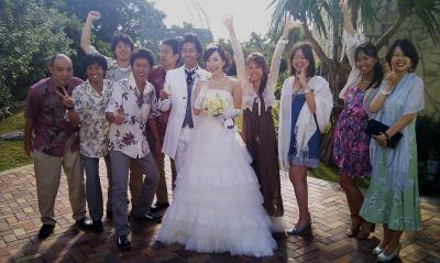 IMAG0251_convert_20101125225612.jpg