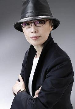 YukukoTanaka.jpeg