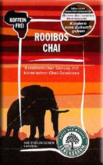 c9053_rooibos_chai.jpg