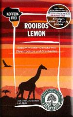 c9054_rooibos_lemon.jpg