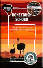 c9055_honeybush_schoko.jpg