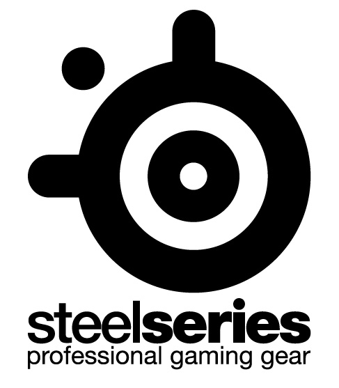SteelSeries_logo