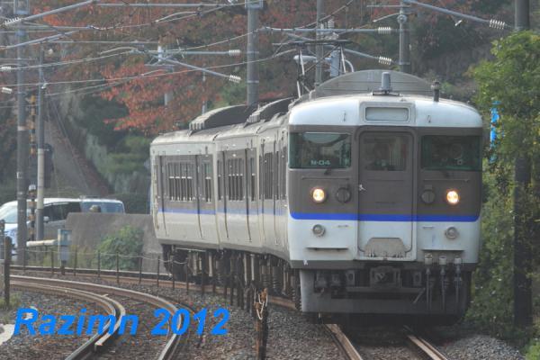 IMG_5103.jpg