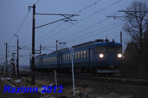 IMG_5826.jpg