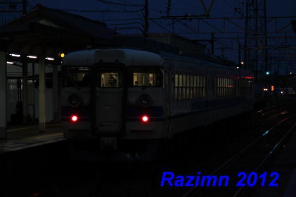 IMG_5829.jpg
