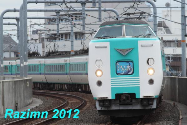 IMG_6740.jpg