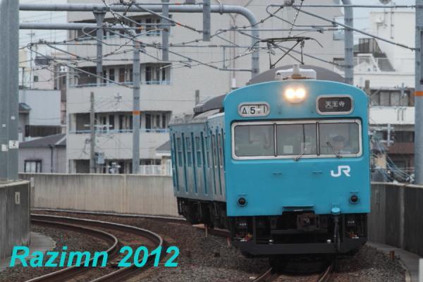 IMG_6744.jpg