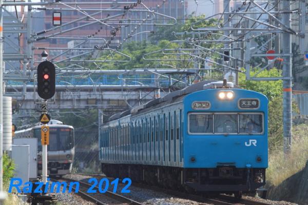 IMG_7356.jpg